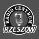 logo radio centrum 0